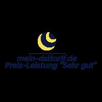 mein-dsltarif.de: Preis-Leistung sehr gut