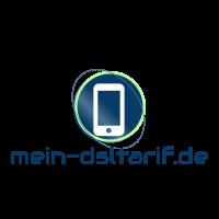 mein-dsltarif.de: Verlässliches Vergleichsportal
